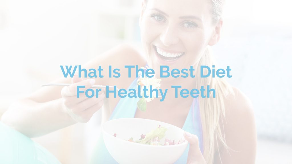 limoges dental centre - diet for healthy teeth - summer - ottawa